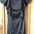 Отдается в дар Маленькое черное платье 40-42 размер