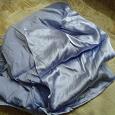 Отдается в дар Кусок ткани Остаток около 80см