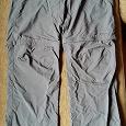 Отдается в дар Спортивные брюки из Декатлона 46 размер
