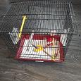 Отдается в дар Клетки для птиц