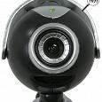 Отдается в дар webcam вебкамера gembird 69u