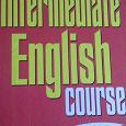 Отдается в дар Английский язык практический курс