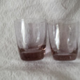 Отдается в дар Рюмки, стаканы и пивная кружка