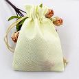 Отдается в дар Пакет красивых фирменных вещей на девушку 42-44 размер