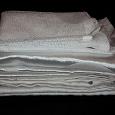 Отдается в дар Джинсы (на ткань или ХМ) + ткань