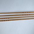 Отдается в дар Китайские палочки для суши/роллов