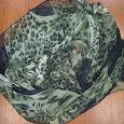 Отдается в дар Лёгкий шарфик