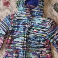 Отдается в дар Куртки для девочки 8-10 лет