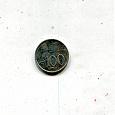 Отдается в дар В коллекцию — 100 рупий 1999 Индонезия