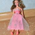 Отдается в дар Кукла Барби (30 см.)