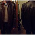 Отдается в дар Куртка мужская, размер L