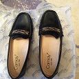 Отдается в дар Женская обувь 37 размера