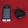 Отдается в дар Телефон Samsung GT-5230