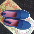 Отдается в дар Туфли женские 36 размер