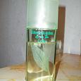 Отдается в дар Туалетная вода «Elisabetch Arden» Green Tea