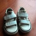 Отдается в дар кроссовки детские Adidas