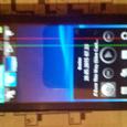Отдается в дар Телефон Sony Ericsson Vivaz