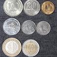 Отдается в дар Монеты начинающему нумизмату