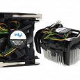 Отдается в дар Кулер Intel Socket 478 CPU Fan and Heat Sink C91249-002