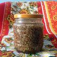 Отдается в дар Грецкие орехи с медом
