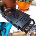 Отдается в дар Корзинка mobile rack для жестких дисков IDE