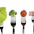 Отдается в дар «Посажу на диету»