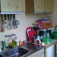 Отдается в дар Кухня, кухонные шкафы
