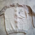 Отдается в дар Одежда на мальчика 12 лет (140 см)