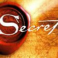 Отдается в дар DVD фильм «Секрет»