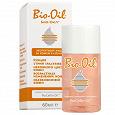 Отдается в дар Bio-Oil