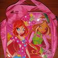 Отдается в дар сумочка для принцессы