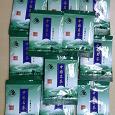 Отдается в дар Китайский зеленый чай
