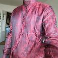 Отдается в дар Рубашка мужская М (48)