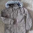 Отдается в дар Мужская куртка размер M
