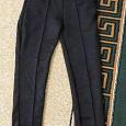 Отдается в дар Женские штанишки 44-46 размер
