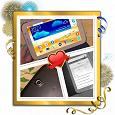 Отдается в дар планшет Samsung note вроде 2014 года… А может 2013…