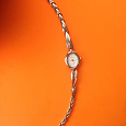 Отдается в дар Часы женские Romanson giselle