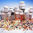 Отдается в дар лекарства и справочник по недержанию мочи