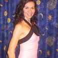 Отдается в дар Платье вечернее размера 42-44