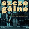 Отдается в дар Книга Паулины Вилк на польском языке «Znaki szczególne»