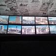 Отдается в дар Календарики с городами