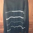 Отдается в дар Мужской свитер 56-58 размер