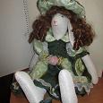 Отдается в дар Аксессуары для куклы