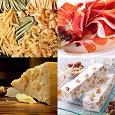 Отдается в дар Итальянский деликатесссс