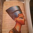 Отдается в дар Египет