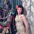 Отдается в дар Красивое платье 42-44