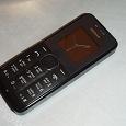 Отдается в дар Nokia 105 на запчасти