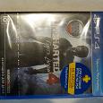 Отдается в дар Игра для Sony PS4 Uncharted 4 путь вора
