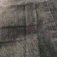 Отдается в дар Куски джинсовой ткани