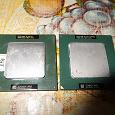 Отдается в дар Процессоры Pentium III Celeron (Socket 370)